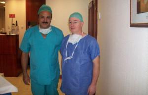 Hímvesszőgörbület - Potencia Klinika
