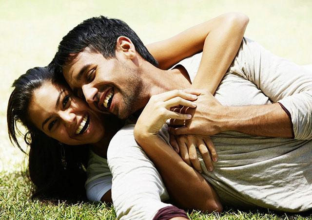 11 tipp az erekció mergőrzésére - Napidoktor