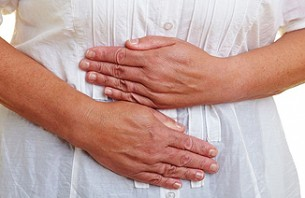Az 5 leggyakoribb betegség, ami szexszel terjed: van, aminek alig van tünete - Nő és férfi | Femina