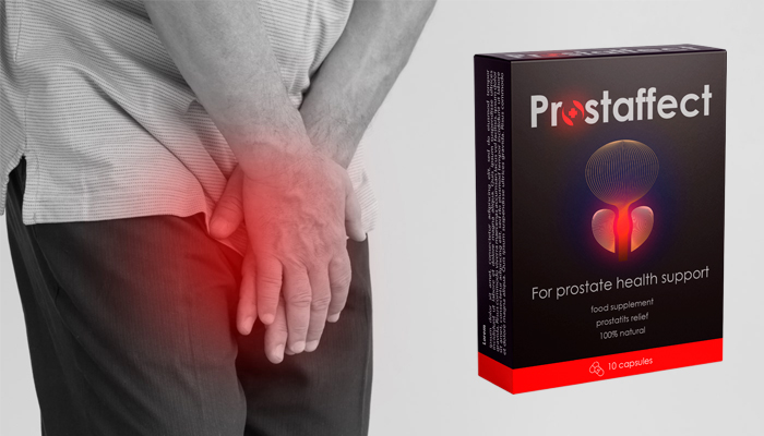 Hogyan lehet helyreállítani az erekciót prosztatagyulladás után