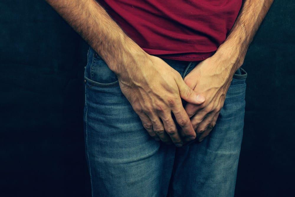 erekció és gonadotropin vásárolni mesterséges pénisz