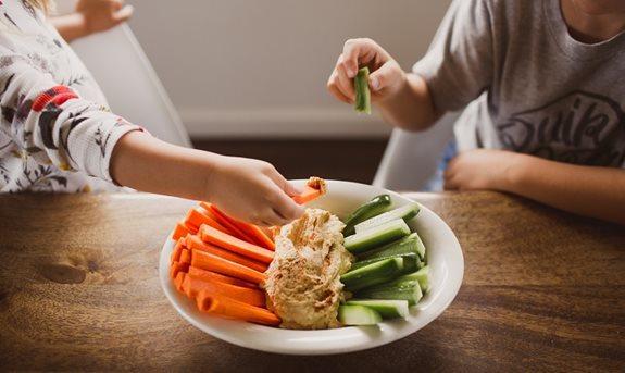Potencianövelő ételek, zöldségek és gyümölcsök. Potencianövelés házilag!