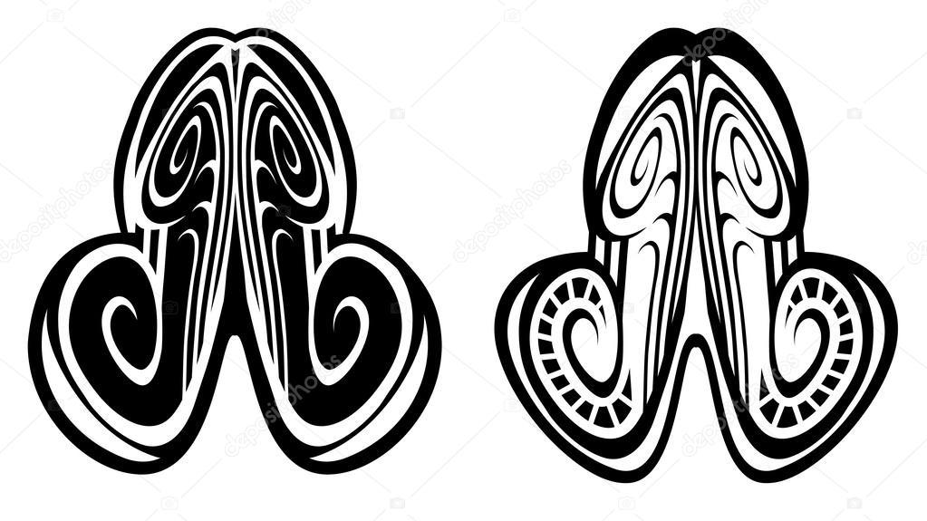 a pénisz, mint szimbólum)