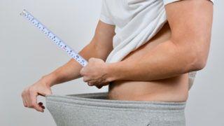 mit kell enni az erekció javítása érdekében erekció férfi szerv