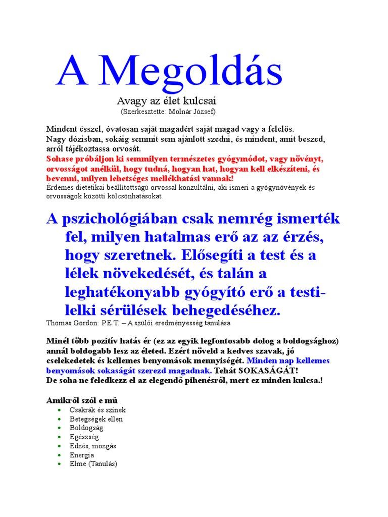 a péniszen előforduló betegségek típusai)