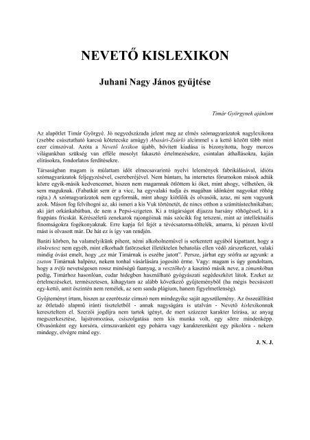Magyar Narancs - Szex - A nő ír: Testszöveg