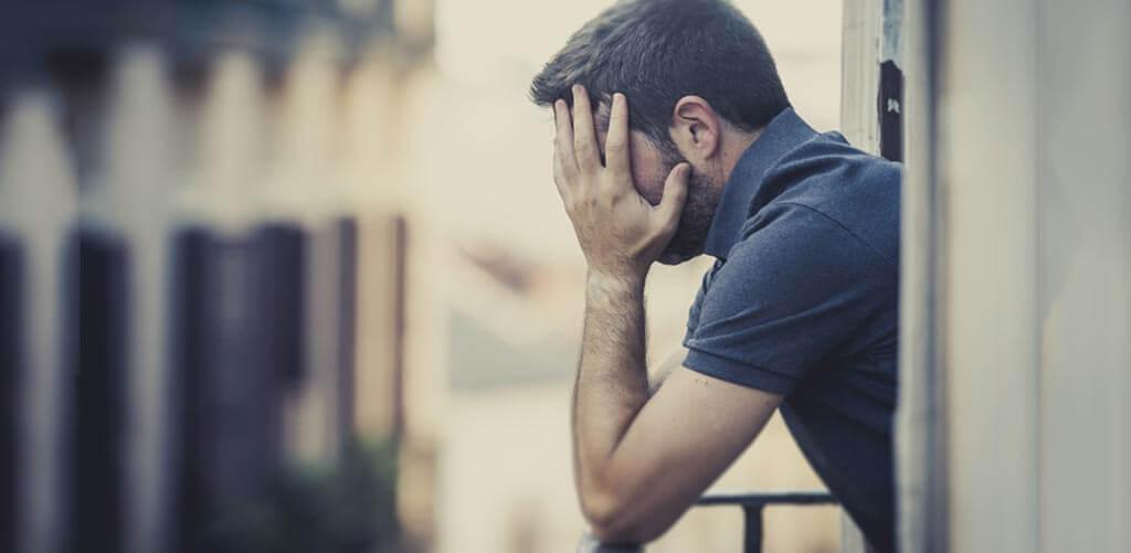 Mitől alakulhat ki merevedési zavar?