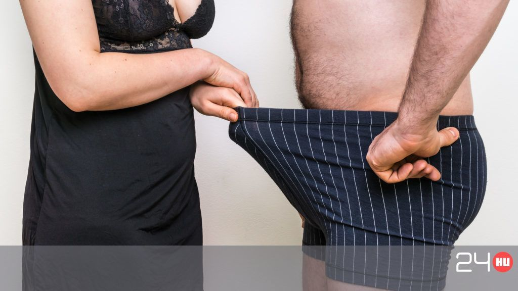 pénisz méretének felmérése