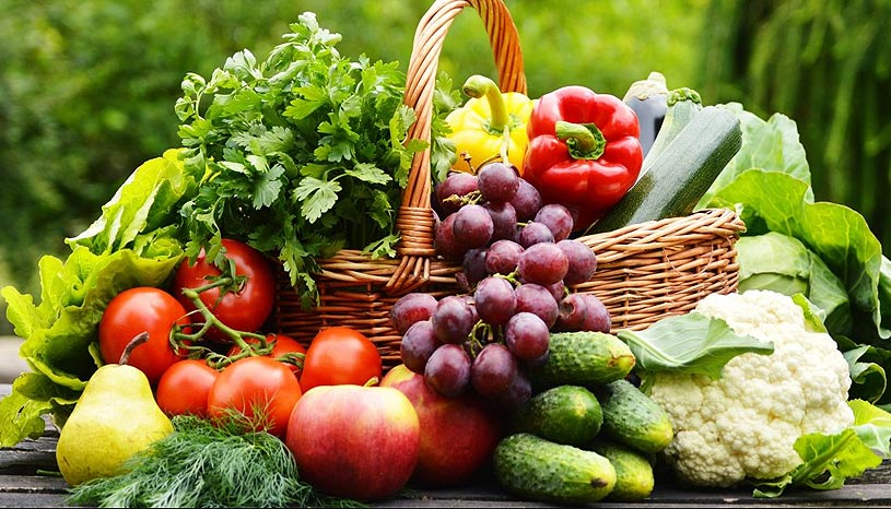 Hogyan tegyük gyermekeink számára vonzóvá az egészséges táplálkozást?