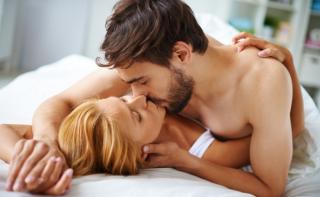 milyen péniszméret illik hozzád megnövelheti a hímvesszőt