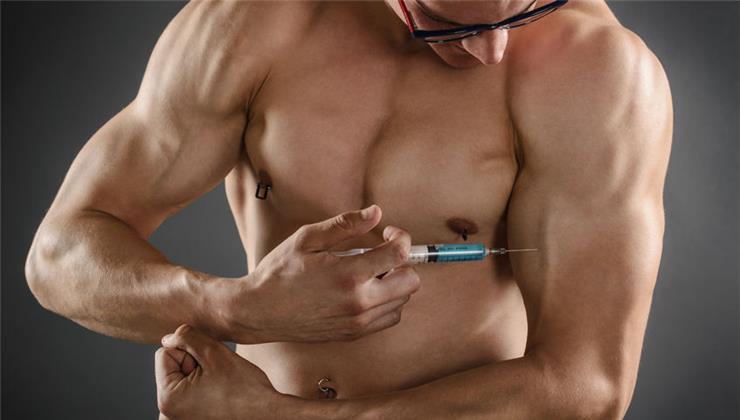 hogyan lehet erekciót erősíteni egy férfiban