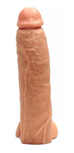 25 cm-es péniszrögzítés miért állt le a reggeli erekció