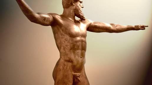 péniszek a szobrokon