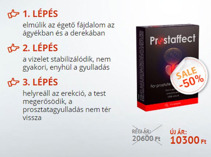 erekciós gyógyszerek elnyomása)
