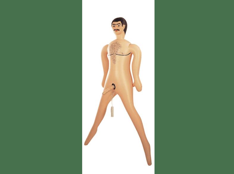 hosszúságú nőnek péniszre van szüksége