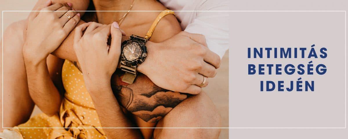 átmeneti pénisz férjének nincs merevedése és vágya