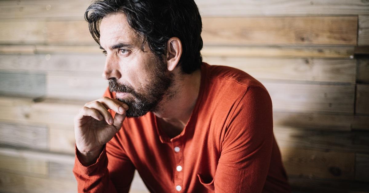 merevedési problémák férfiaknál 50 évesen