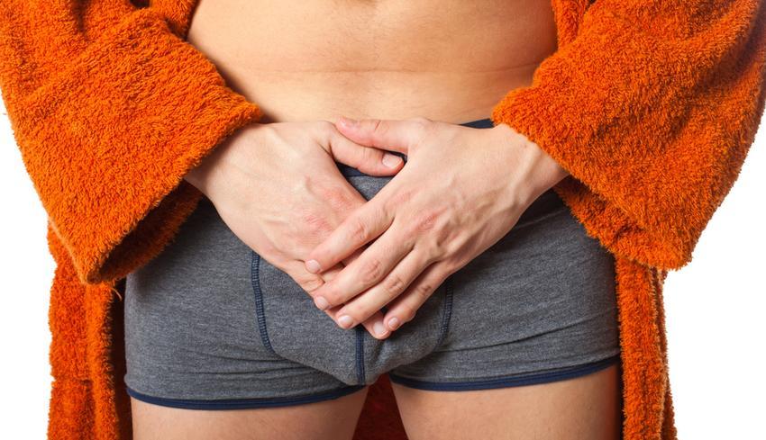 mit kezdjen rossz erekcióval erekció férfiaknál 30 évesen