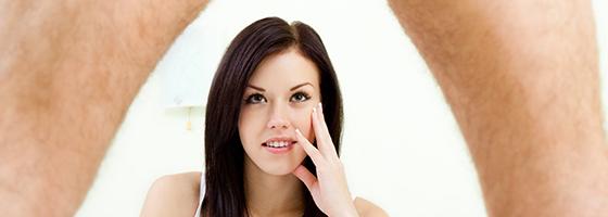 Mi kell a nőnek egy párkapcsolatban? 17 dolog! | ELITTÁRS