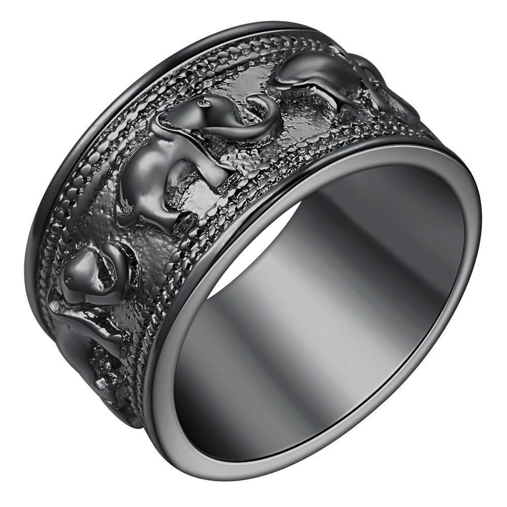 pénisz mellékletek és gyűrűk)