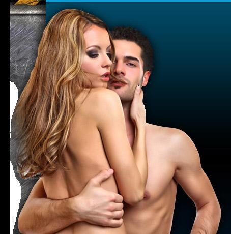 nők normális pénisz a hímivarú péniszek típusai és méretei