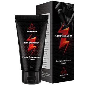 X-Core pénisz bővítése