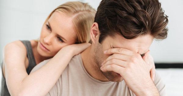 Krónikus mellékhere gyulladás és herefájdalom okai és kezelése.