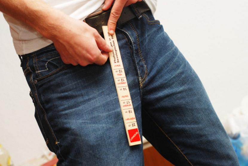 miért van kövér férfiaknak kis péniszük)