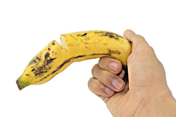 Műtét és más műtéti módszerek a pénisz növelésére - Zadbaj o swoje zdrowie