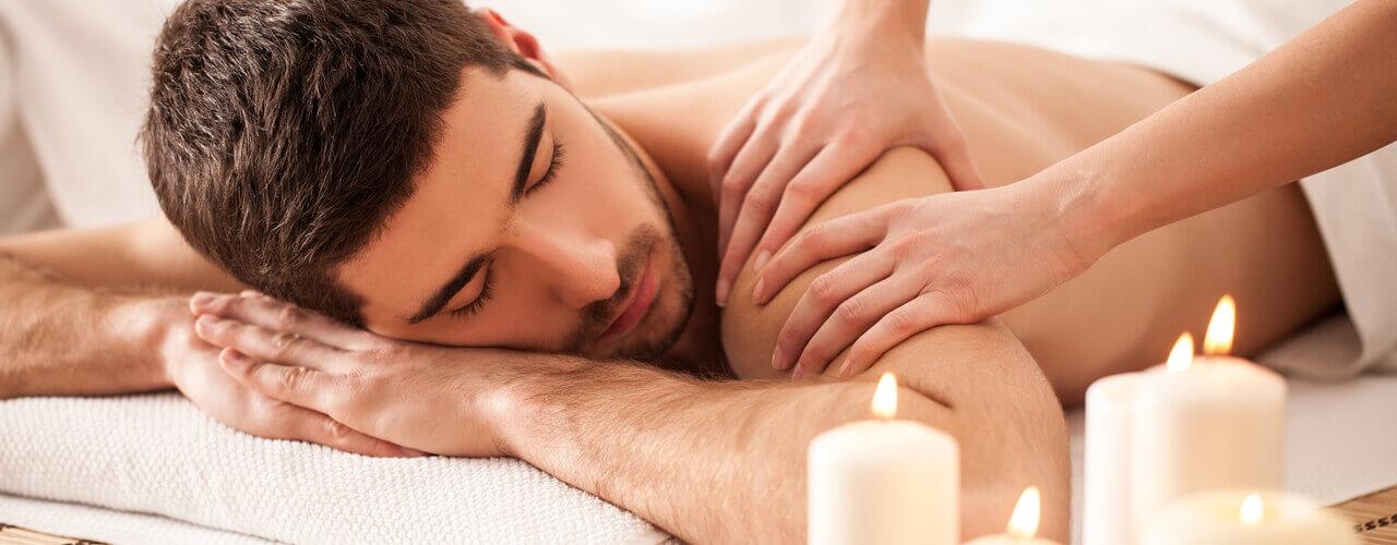 terápiás masszázs az erekcióhoz)
