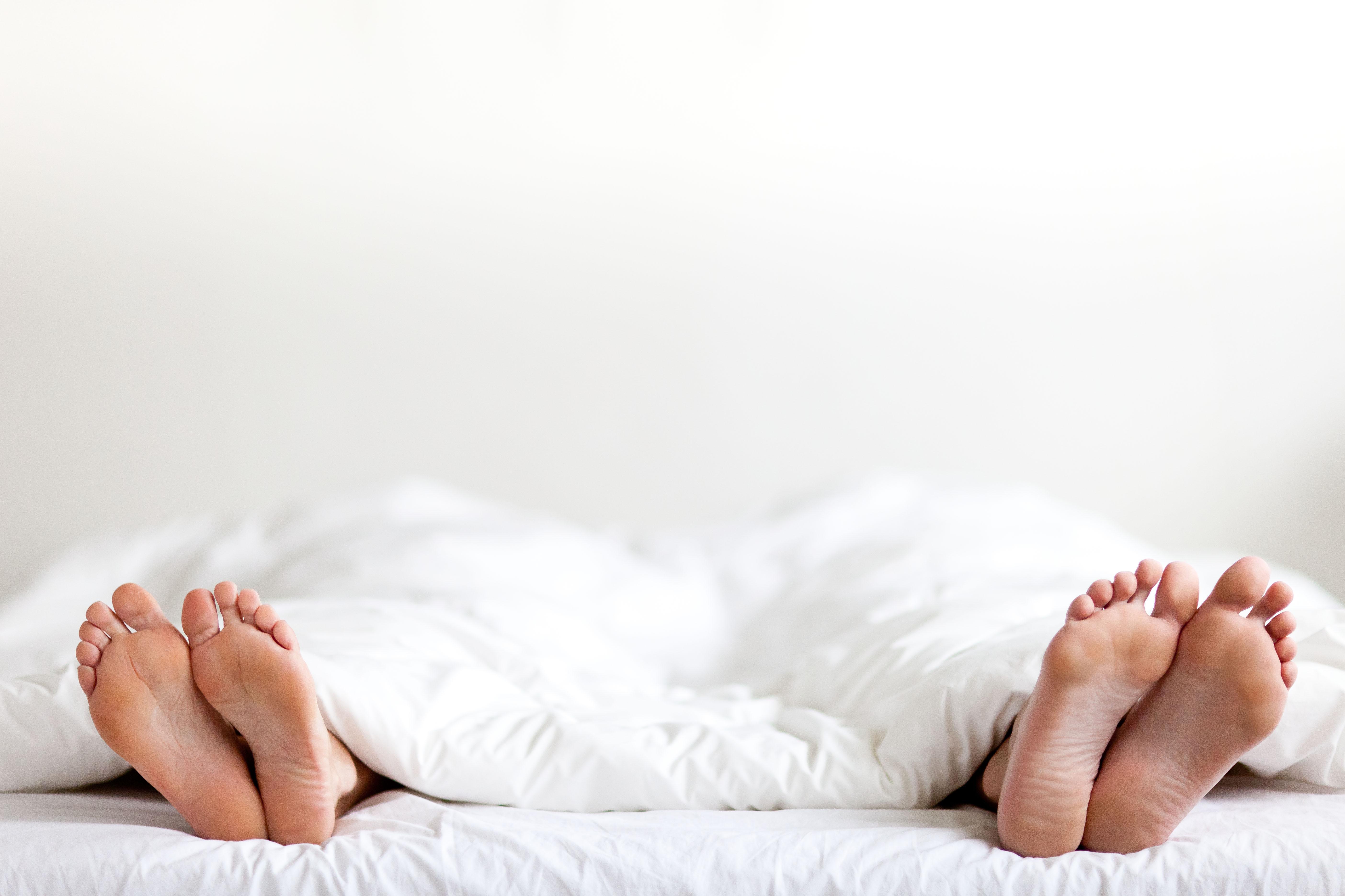 mit kell tenni, ha az erekció túl erős melyik orvoshoz megy erekció