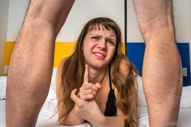 Hogyan érhető el a kemény erekció? - bubajbirtok.hu