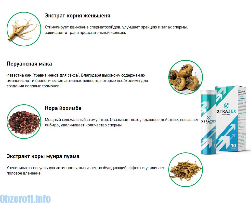 mit kell enni az erekció javítása érdekében