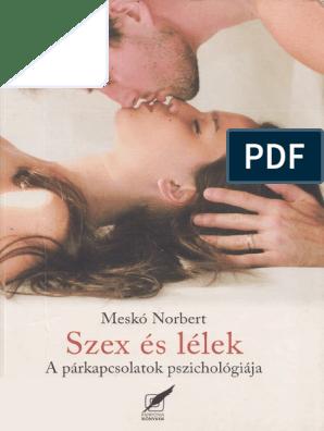 a pénisz a növekedésről szól)