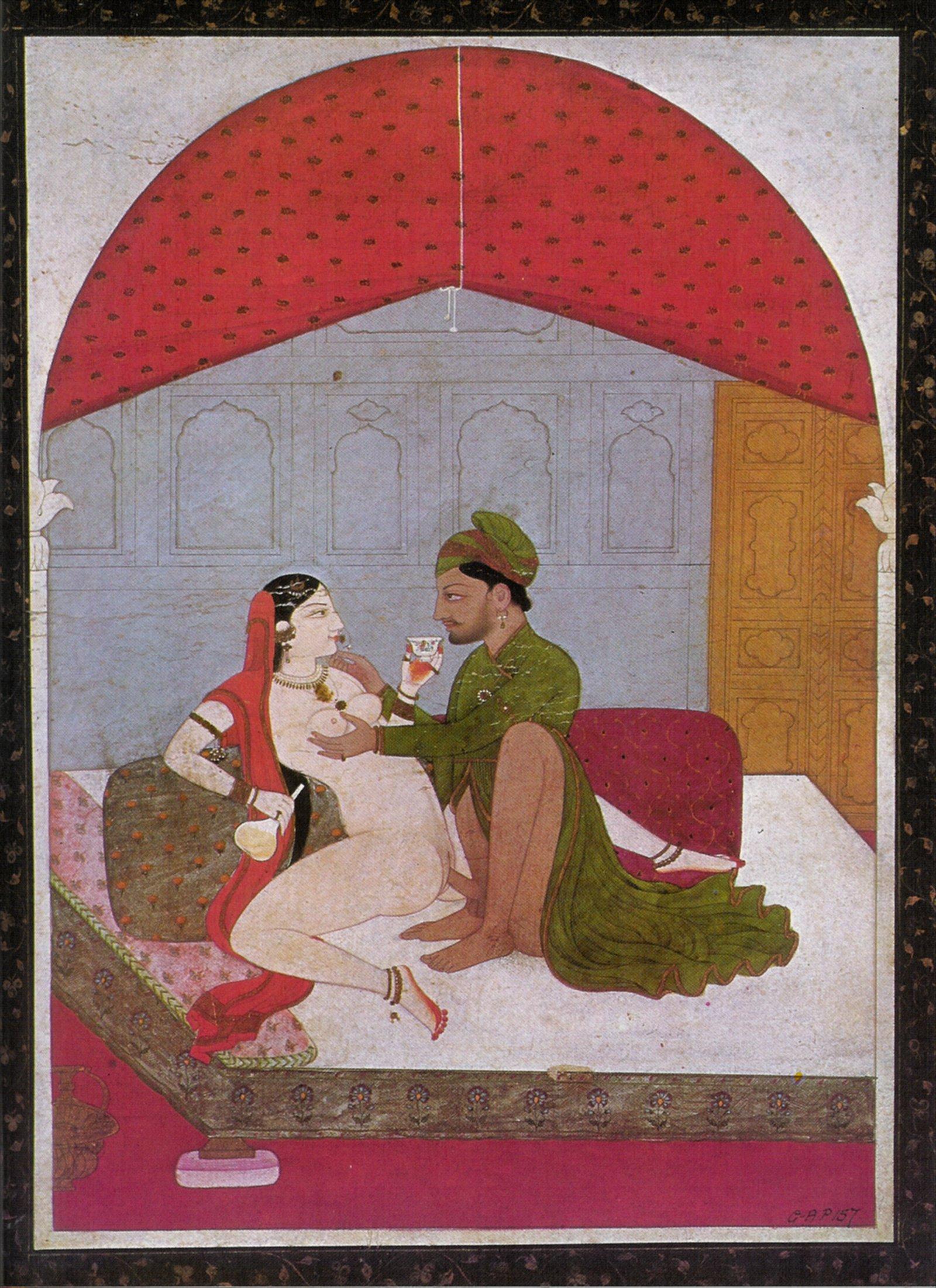 a férj erekciója megszűnik a közösülés során