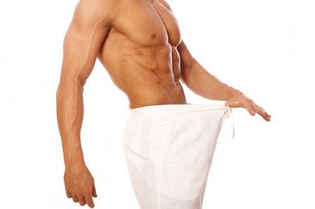 pénisz edzés erekció