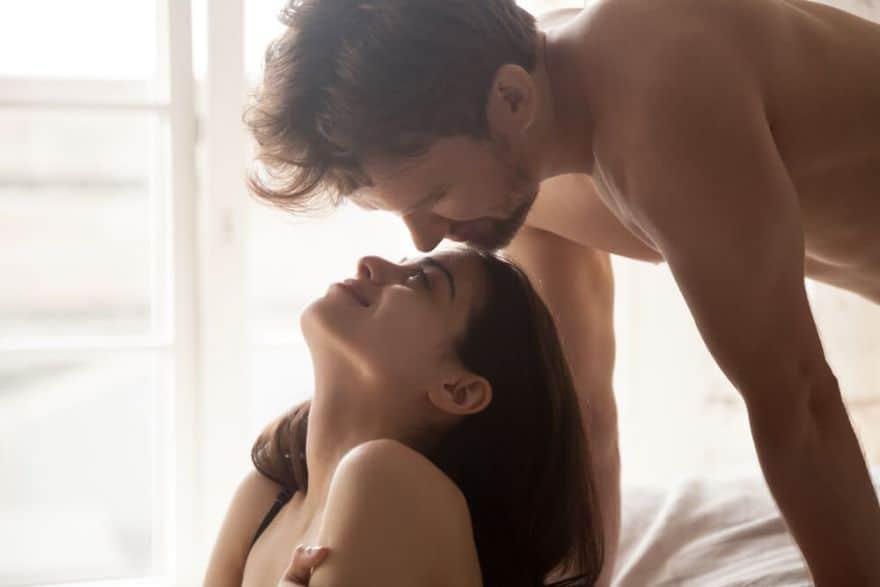 a jó erekció megnöveli a péniszt