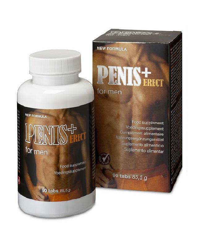 pénisznövelő gép