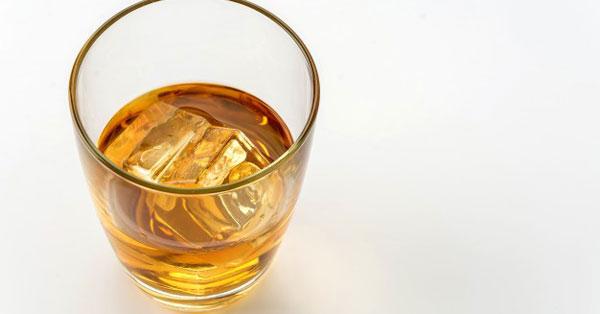 férfi erekció és alkohol