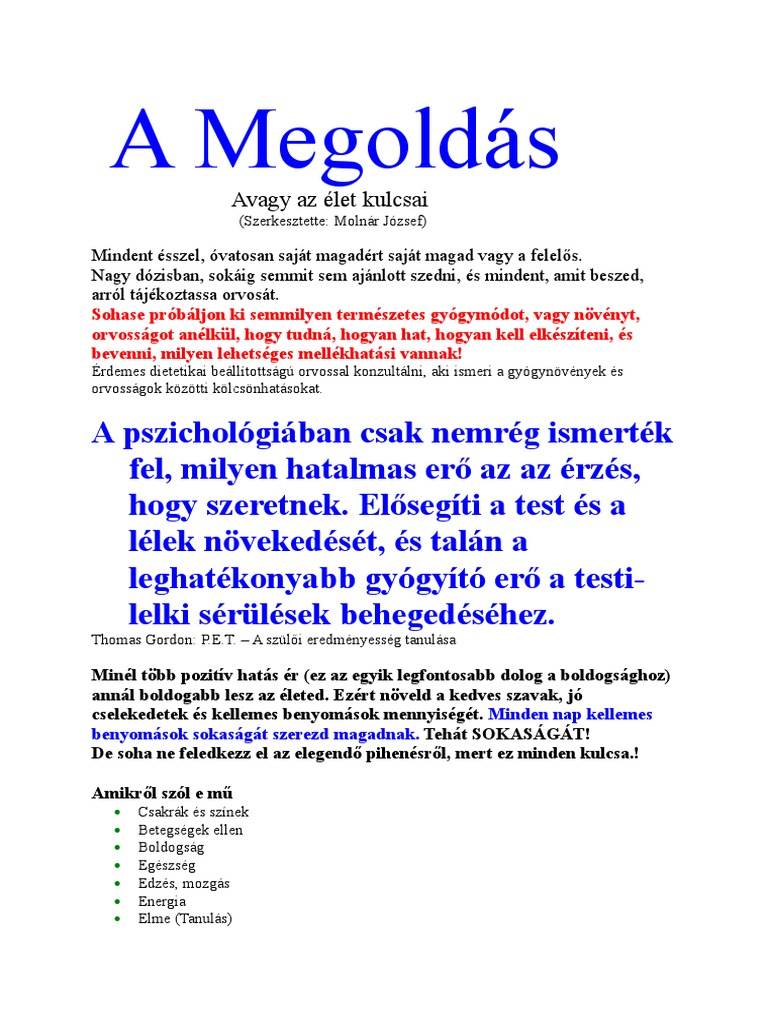 Antropológiai/Humánbiológiai gyakorlatok | Digitális Tankönyvtár