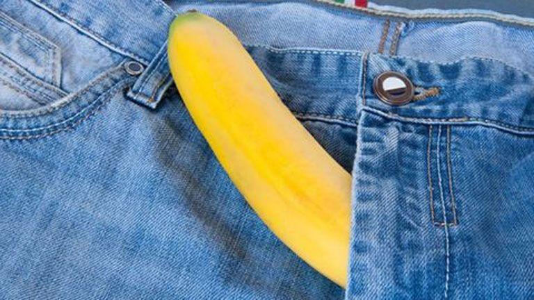 rossz erekció a feleségen megtalálja a tökéletes péniszt