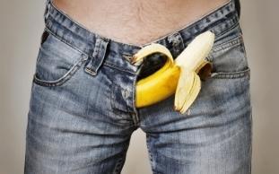 gyakorolja a pénisz vastagságát merevedési zavarok diabetes mellitusban