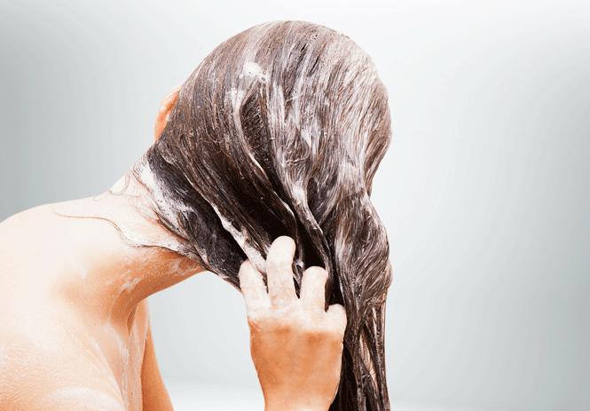 Merevedéssel a fej száraz, Fej-nyaki tumorok - A kezelés mellékhatásai és ezek enyhítése