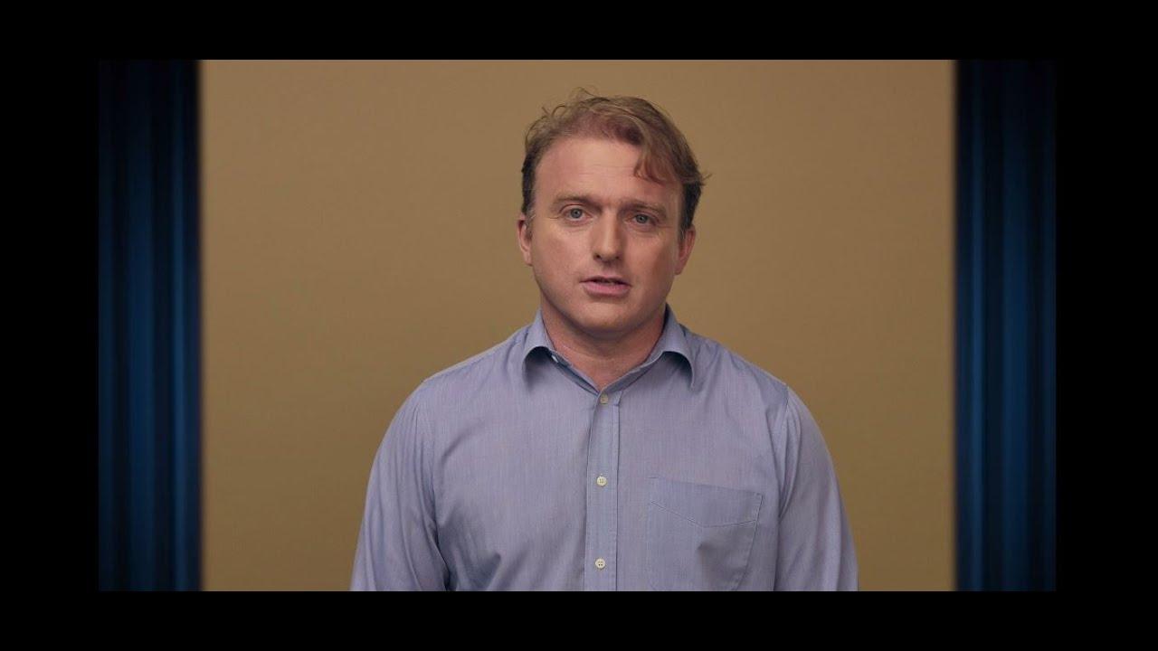 mellbimbó-erekció videó