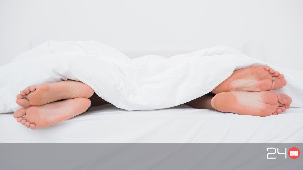 bubajbirtok.hu - Erekció alvás közben - több, mint erotikus élmény