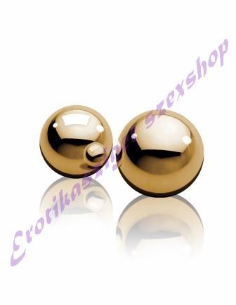 arany péniszgyűrűk)