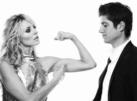 mi van a férfiak számára a merevedéshez
