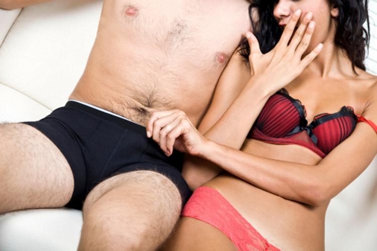 a pénisz mérete számít egy nőnek