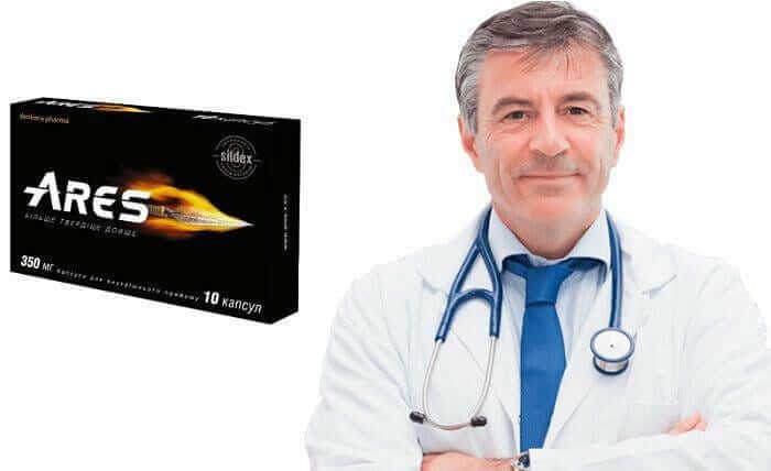 a prosztatagyulladás kezelésének hatása az erekcióra bőr a péniszen