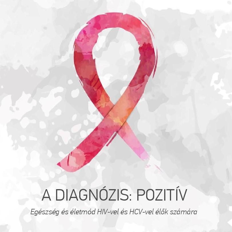 felállítás hiv-vel